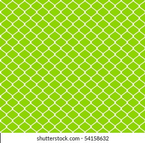Vector football background. Seamless pattern.