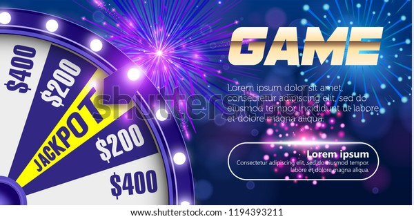 casino sign up promotions