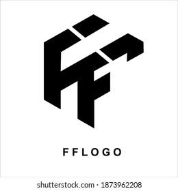 Free Fire Logo Design Imagenes Fotos De Stock Y Vectores Shutterstock