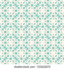 Tiffany Blue Flowers Images Stock Photos Vectors Shutterstock