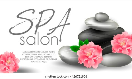 Royalty Free Massage Gift Certificate Template Images Stock Photos