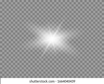 Flashlight Clipart Spotlight - Darkness, Cliparts & Cartoons - Jing.fm