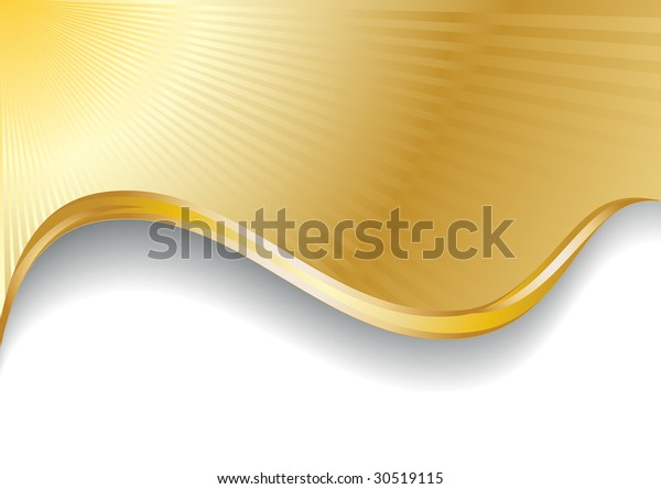 Three Kinds Of Gold Background, Sprinkle Gold, Background, Three Kinds PNG  Transparent Clipart Image and PSD File for Free Download | Arrière plan,  Png, L'or