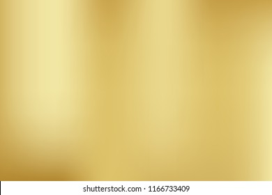 Gold Background Images Stock Photos Vectors Shutterstock