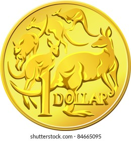 Australian Coins Images, Stock Photos & Vectors | Shutterstock