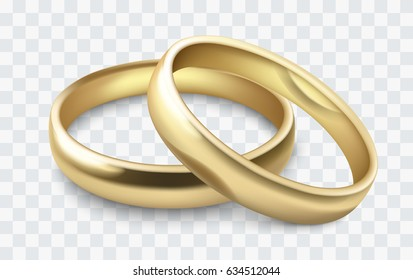 Wedding Rings Vector Images Stock Photos Vectors Shutterstock