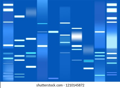 Gene Mapping Images, Stock Photos & Vectors | Shutterstock on dna code, dna gel electrophoresis, dna samples, dna testing, dna fingerprinting, dna comparison, dna extraction, dna fragmentation, dna replication, dna profiling, dna sequence chart, dna mapping, dna structure, dna nucleotide sequence, dna gene, dna double helix, dna background, dna amplification, dna molecule, dna chromatogram,