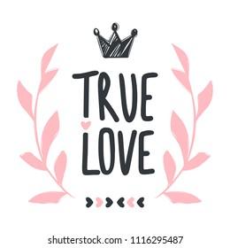 True Love Images, Stock Photos & Vectors   Shutterstock
