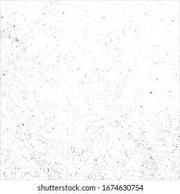 Vector grunge black and white. abstract background illustration.Eps10
