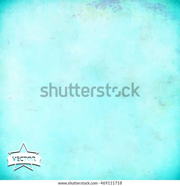 Vector Grunge Texture Stock Vector (Royalty Free) 469111718