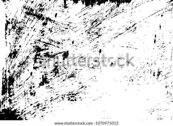 Vector Grunge Texture Abstract Textural Grunge Stock Vector ...