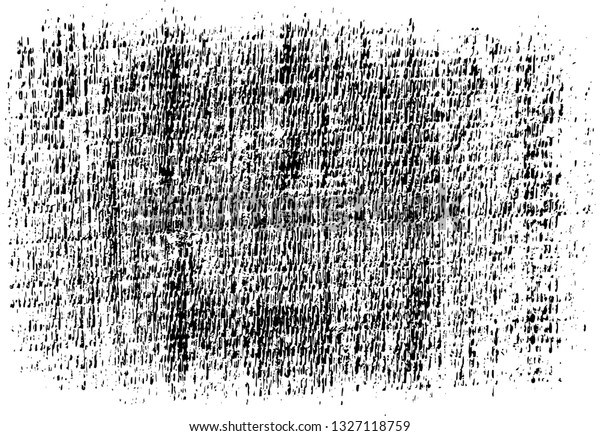 Vector Grunge Texture Grunge Background Vintage Stock Vector ...