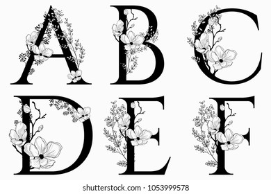 Royalty Free Letters Images Stock Photos Vectors Shutterstock