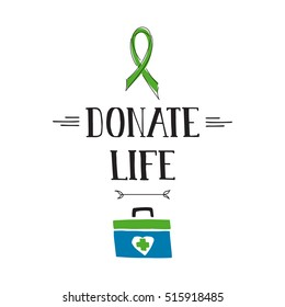 Organ Donation Images, Stock Photos & Vectors | Shutterstock