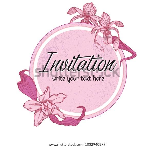 Free Online Roses Flowers Pattern Valentine Vector For Design_sticker  C910b0| Fotor Graphic Design