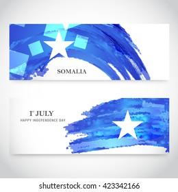 Somali+democratic+republic Images, Stock Photos & Vectors