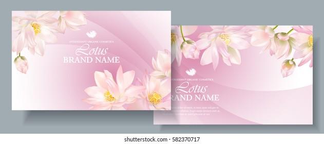 Sanitary Napkin Images, Stock Photos & Vectors | Shutterstock