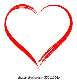heart shapes images stock photos vectors shutterstock