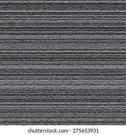Vector Hindrance. Glitch Effect. TV Interference. Grunge Texture. Bad Signal Illustration. Television Noise Background.
