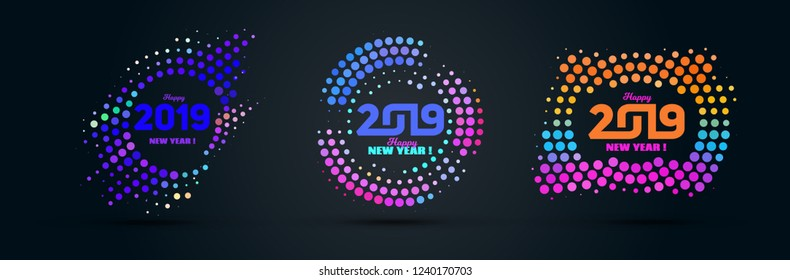 party logo images stock photos vectors shutterstock https www shutterstock com image vector vector horizontal background frame text modern 1240170703