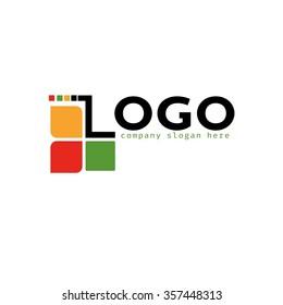 furniture logo images stock photos vectors shutterstock rh shutterstock com furniture shop logo design furniture shop logos