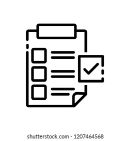 Vector icon for Directory Submission