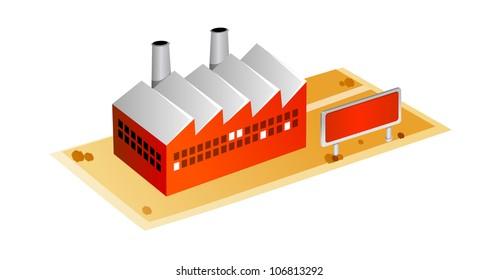 vector icon factory