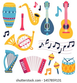 French Accordion Stock Illustrations, Images & Vectors