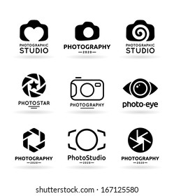 Vector Icons For Photographers (4)