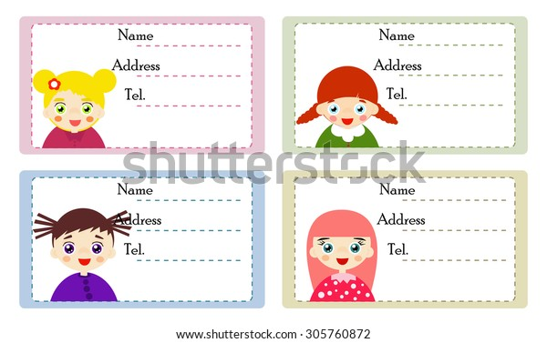 school book labels images  IMAGES, GIF, ANIMATED GIF, WALLPAPER, STICKER FOR WHATSAPP & FACEBOOK