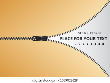 Zip Unzip Images, Stock Photos & Vectors | Shutterstock