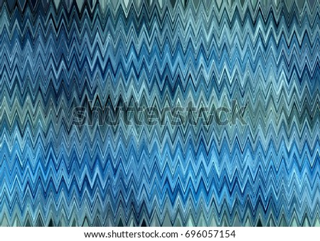 Vector Illustration Abstract Colored Backdrop Bright Stock