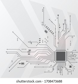 side vector circboard wiring diagram circuit board images  stock photos   vectors shutterstock  circuit board images  stock photos