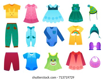 seasonal clothes images stock photos vectors shutterstock