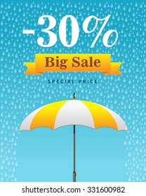 Rainy Day Happy Images Stock Photos Vectors Shutterstock