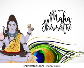 Lord Shiva Images, Stock Photos & Vectors   Shutterstock