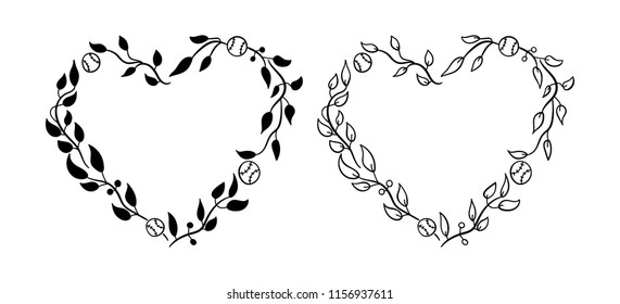 Romantic Separate Images, Stock Photos & Vectors | Shutterstock