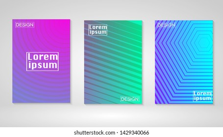 vector illustration  beautiful artwork graphic design with letter lorem ipsum for cover design,background.