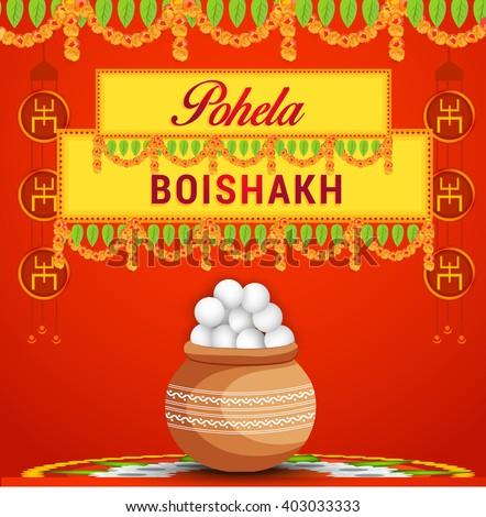 Bengali New Year - Google Search