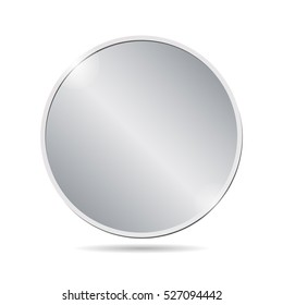 Silver Coin Values Images, Stock Photos & Vectors   Shutterstock