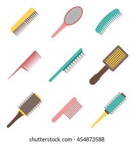 Ilustraciones, imágenes y vectores de stock sobre Hair Care ...