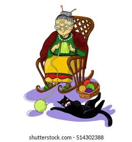 Superb Ilustraciones Imagenes Y Vectores De Stock Sobre Rocking Creativecarmelina Interior Chair Design Creativecarmelinacom