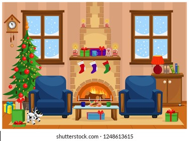 Wondrous Dog House With Snow Images Stock Photos Vectors Cjindustries Chair Design For Home Cjindustriesco