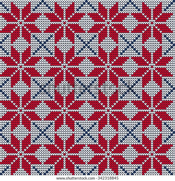 Vector Illustration Christmas Ugly Sweater Design Stock Vector Royalty Free 342318845,Bezalel Academy Of Arts And Design Jerusalem