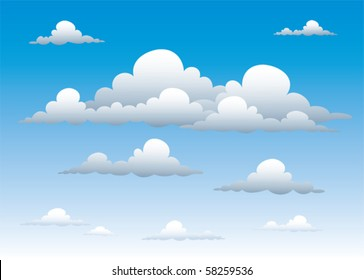 Free Fog Cliparts, Download Free Clip Art, Free Clip Art on Clipart Library
