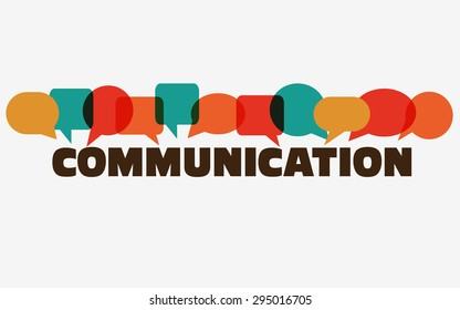 communication images  stock photos   vectors shutterstock text message bubble vector whatsapp text bubble vector