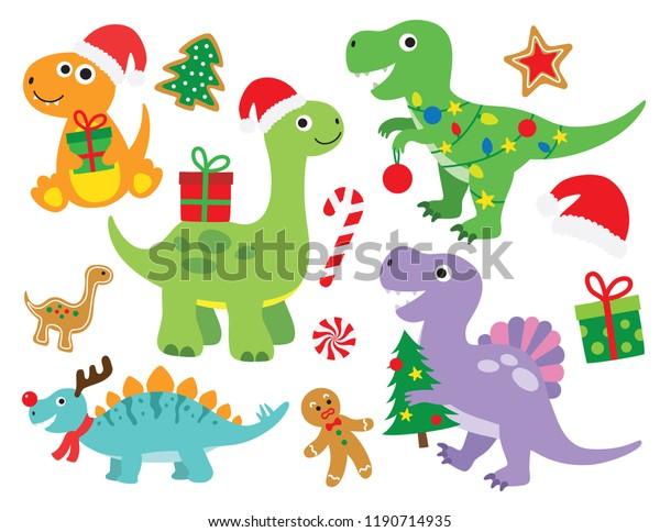 Vector De Stock Libre De Regalias Sobre Imagen Vectorial De Los Adorables Dinosaurios1190714935 Περιηγηθείτε στα νεότερα, δημοφιλέστερα και προσφερόμενα προϊόντα «dinosaurios » στο steam. https www shutterstock com es image vector vector illustration cute christmas holiday dinosaur 1190714935
