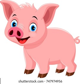 Image result for piggie pictures