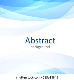Vector illustration for design business brochure