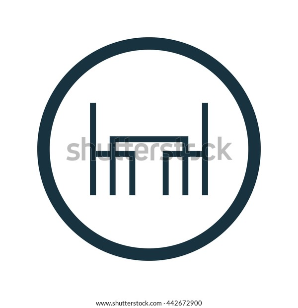 images?q=tbn:ANd9GcQh_l3eQ5xwiPy07kGEXjmjgmBKBRB7H2mRxCGhv1tFWg5c_mWT Get Inspired For Dining Room Icon @house2homegoods.net